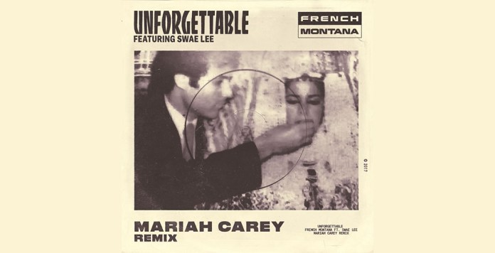 French Montana - Unforgettable ft Swa Lee (Mariah Carey Remix) - Hit Channel