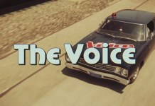 The Voice 2017 - USA - promo video - Hit Channel