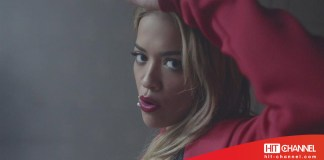 Avicii ft Rita Ora - Lonely Together (video clip) - Hit Channel