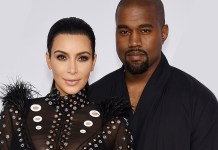 Kim Kardashian - Kanye West - Hit Channel