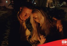 Macklemore - Kesha - Good Old Days (video clip) - Hit Channel