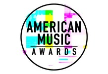 American Music Awards (logo) - Hit Channel