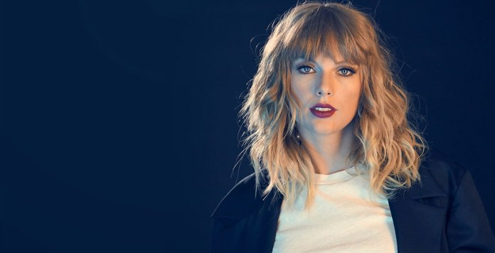 Taylor Swift - Hit Channel