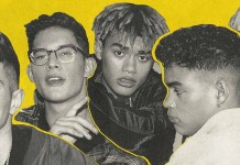 PRETTYMUCH (band) - Hit Channel