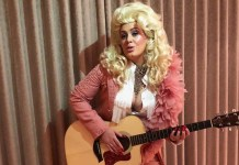 Adele - Dolly Parton - Hit Channel