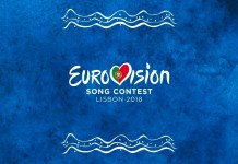 Eurovision Song Contest 2018 - Lisbon - Hit Channel