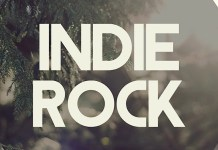 Indie Rock - Hit Channel
