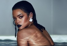 Rihanna - Hit Channel