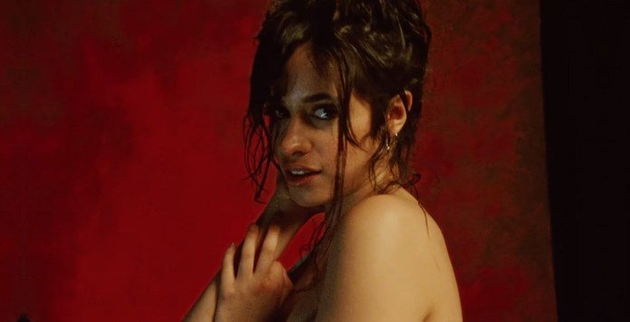 Camila Cabello - Never Be The Same (video clip) - Hit Channel