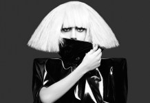 Lady Gaga - The Fame Monster - Hit Channel