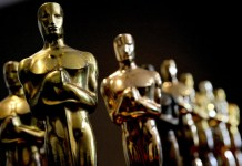 Oscar Academy Awards - Statuette - Hit Channel
