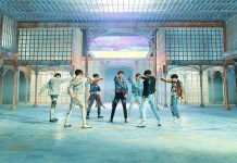 BTS - Fake Love (video) - Hit Channel