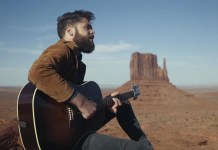 Passenger - Hell or High Water (video) - Hit Channel