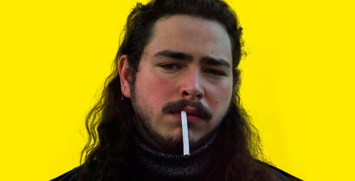 Post Malone - Hit Channel