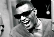 Ray Charles - Hit Channel
