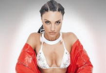 Εμμανουέλα - Μανού - Hit Channel