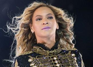 Beyoncé - Hit Channel