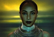 Sade - Hit Channel