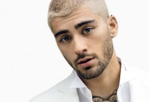 Zayn Malik - Hit Channel