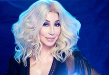 Cher - Hit Channel