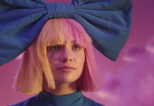 LSD - Thunderclouds (Official Video) ft Sia, Diplo, Labrinth - Hit Channel