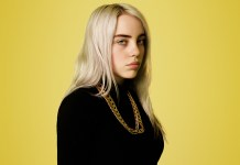 Billie Eilish - Hit Channel