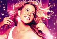Mariah Carey - Glitter - Hit Channel
