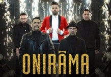 Onirama - Hit Channel