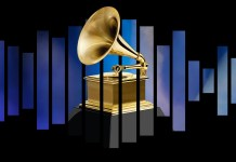 Grammy Awards - Βραβεία Grammy - Hit Channel