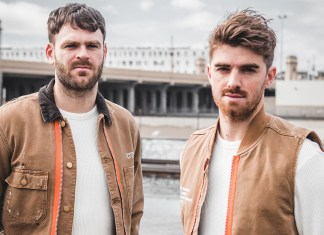 The Chainsmokers -Press-Pic-NEW-2019-cr-Danilo-Lewis