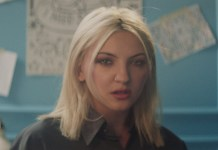 Julia Michaels - 17 - video