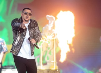 Mad Clip - Mad Video Music Awards 2019 - Hit Channel