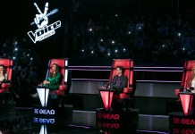the voice of greece 2019 - knockouts