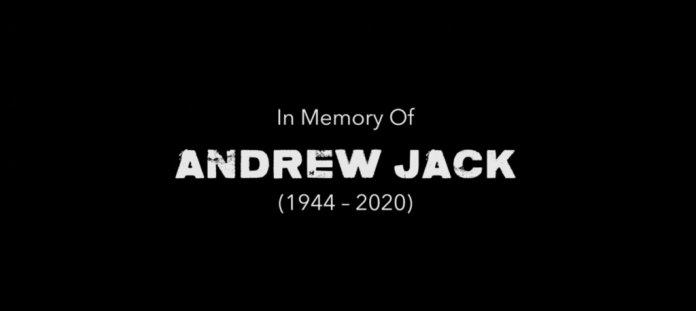 """The Boys andrew Jack Tribute """"class ="""" wp-image-700904 """"/> Amazon Prime Video      <h3 data-recalc-dims="""