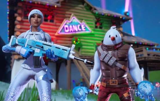 Challenges and rewards for Operation Snowdown before the end of the date – HITC