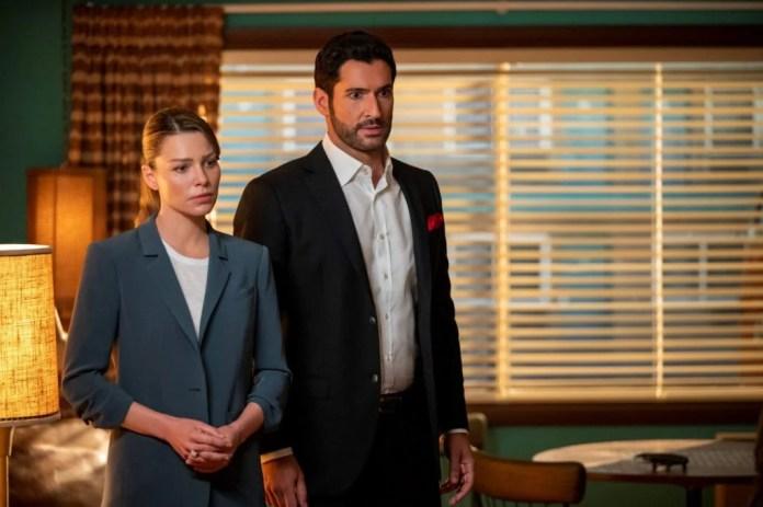 """Lucifer saison 6"""" class=""""wp-image-1168742"""" />Netflix      <h3 data-recalc-dims="""