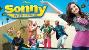 When is Sonny with a Chance on Disney Plus UK? Fans left waiting for the  Demi Lovato classic – HITC