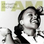 CHRISETTE_MICHELLE