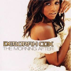 Deborah_Cox_-_The_Morning_After