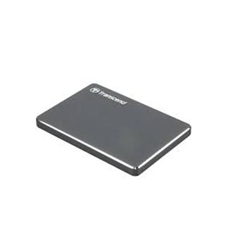 Transcend 1 TB 25C3N USB 3.0 HDD Portable