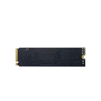 SSD PATRIOT 128GB Nvme 2280 PCIe M.2 P300
