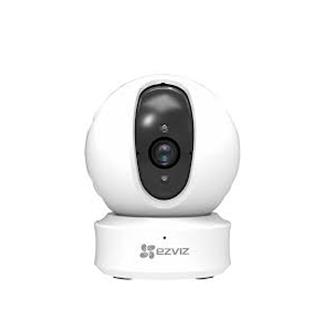 IP Camera Hikvision EZVIZ CS-CV246 C6N 2MP PT