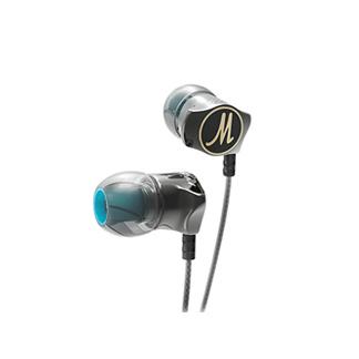 Ear-Phone QKZ DM 7 HI-RES Audio