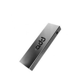 Pendrive Addlink 64GB USB3.1 Titanium