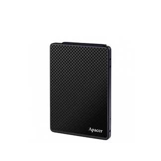 SSD Apacer 120GB AP120GAS450B-1 SATA