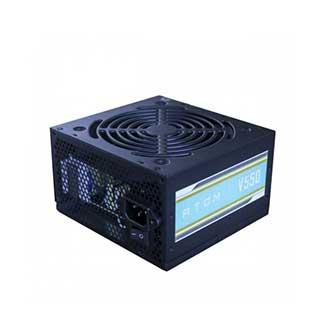Antec Atom 550W V550 Power Supply