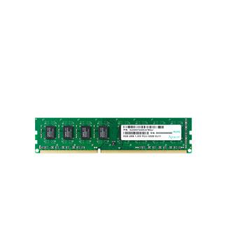 Desktop Ram Apacer 4 GB DDR-3 BUS-1600