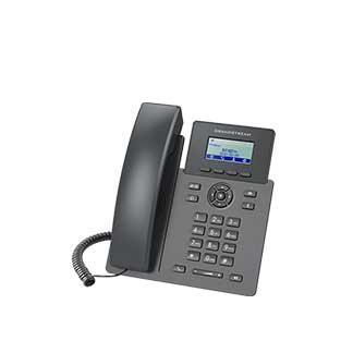 IP Phone GrandStream Grade HD GRP2601 2-SIP