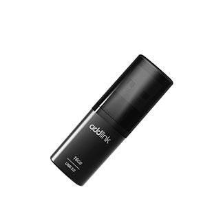 Addlink 16GB U55 USB3.1 Gray Pendrive (AD16GBU55B3)
