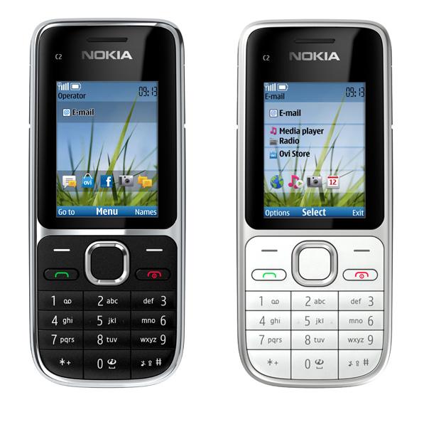 https://i2.wp.com/www.hitechreview.com/uploads/2010/11/Nokia_C2_01.jpg